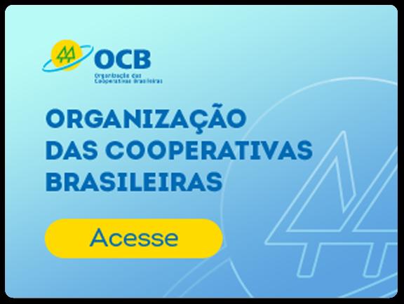 Banner da O.C.B. com link ao site dela