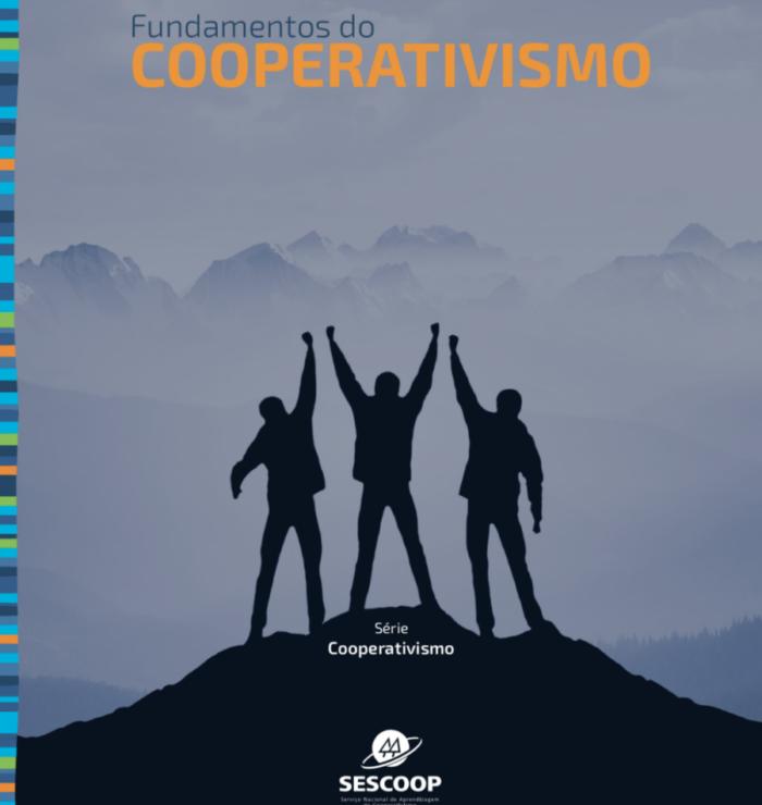 Fundamentos do Cooperativismo