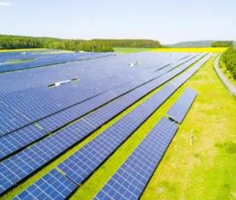 Fonte solar gerou 37 mil empregos no Brasil