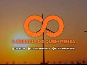 Cooperativa de Geração Compartilhada (Cogecom)