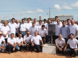 Cooperativa Brasileira de Energia Renovável (Coober)