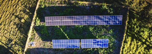 Cooperativa de Consumidores de Energia (Enercred)
