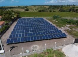 Cooperativa de Energia Solar (Coopsolar)