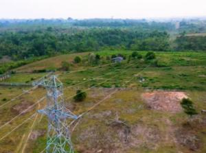 Termoelétricas serão substituídas por solar na Amazônia