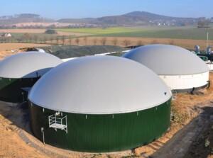 Projetos se multiplicam e biogás avança no Brasil