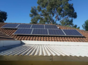 GD solar atinge a marca de 5 GW em potência instalada