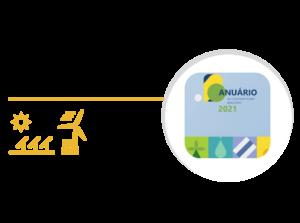 Sistema OCB disponibiliza Anuário do Cooperativismo Brasileiro